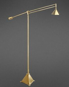 STUDIOLO -  - Reading Lamp