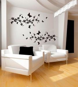 Gali Art - arabesque - Sticker