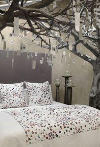 BANDIT QUEEN -  - Bed Linen Set