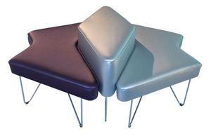 Yamakado Hiroyuki - papillon - Bench Seat