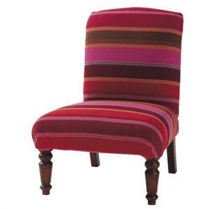 Maisons du monde - fauteuil salvador - Fireside Chair