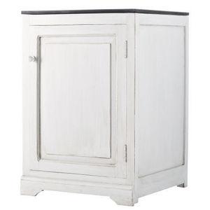 MAISONS DU MONDE - cuisine élément bas 60 saint-rémy - Kitchen Furniture