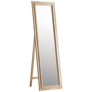 Maisons du monde - psyché florence - Full Length Mirror
