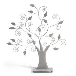 Maisons du monde - pince photo arbre gris - Picture Holder