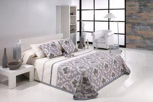 MORA -  - Bedspread