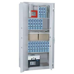BH-Holding / Algoris -  - Fireproof Cabinet