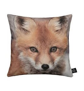 CHIARA STELLA HOME - renard - Children's Pillow