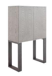 AZEA -  - Cabinet