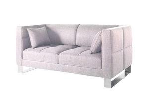 AZEA -  - 2 Seater Sofa