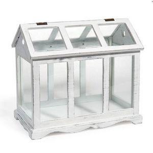 Maisons du monde -  - Mini Greenhouse