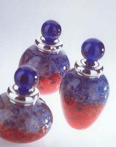 RADDI -  - Perfume Bottle