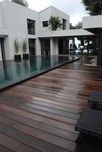 Cabuy Didier -  - Pool Deck