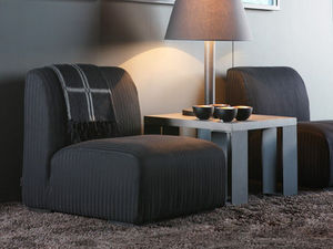Ph Collection -  - Armchair