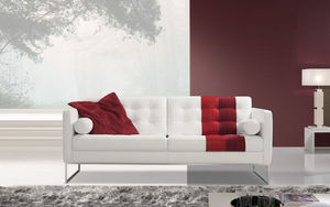 MAX DIVANI - katiushka - 2 Seater Sofa