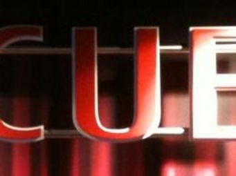 Luc Perron -  - Illuminated Sign