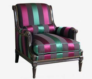 Moissonnier -  - Armchair