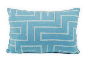 Aspegren -  - Rectangular Cushion