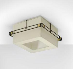 Delisle - mckintosh - Ceiling Lamp