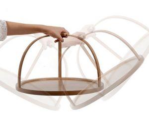 ZEYNEP FADILLIOGLU DESIGN -  - Cheese Plate