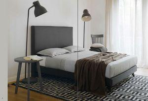 LUIZ -  - Bed Linen Set