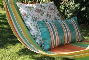 EL MEU COIXI -  - Rectangular Cushion