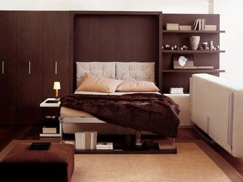 Clei -  - Fold Away Bed