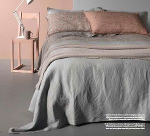 SOCIETY -  - Bed Linen Set