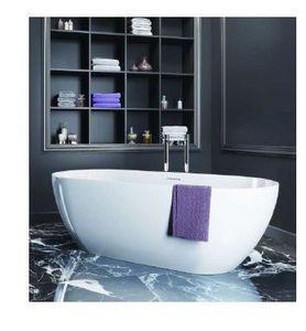 Lazer - formoso - Freestanding Bathtub
