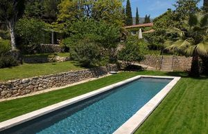 Piscinelle -  - Swimming Pool