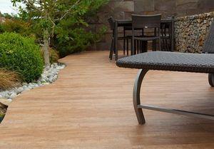 MDY -  - Terrace Floor