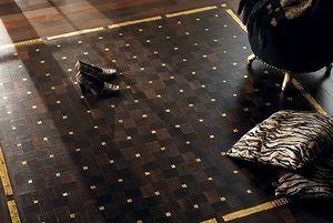 PARQUET IN -  - Wooden Floor