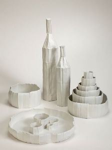 Paola Paronetto -  - Bottle