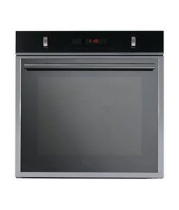 HOTPOINT - four hotpoint ariston ut89elp20ix - Electric Oven