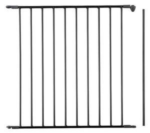 BABYDAN - extension pour barrire de scurit modulable 72 cm n - Children's Safety Gate