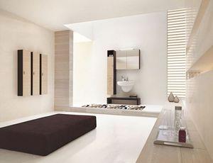 MASTELLA -  - Bathroom Furniture