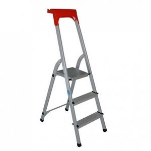 ROLLECO -  - Step Ladder