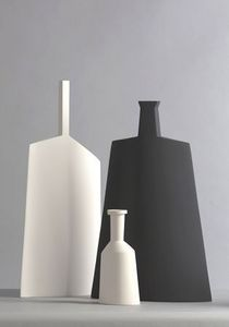 Kose -  - Stem Vase