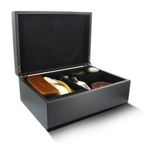 FAMACO PARIS - monet - Shoe Polishing Kit