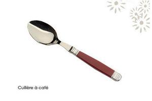 Sauzede- Touly - opera - Coffee Spoon