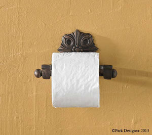 PARK DESIGN -  - Toilet Roll Holder