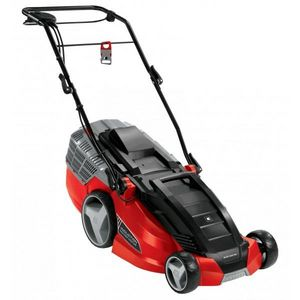 EINHELL - tondeuse électrique 1800 watts 43 cms einhell - Electric Lawnmower