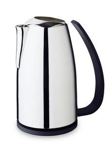 Greggio - art gr35 - Vacuum Flask