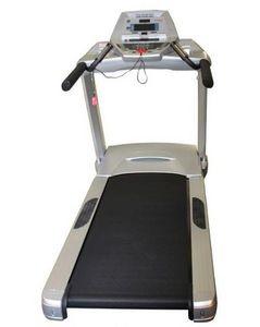 Laroq Multiform - tapis de course série 10 - Treadmill