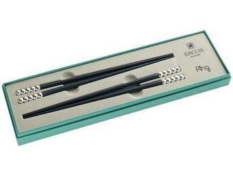Ercuis - ring - Chopstick