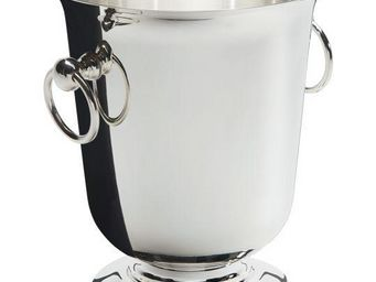 Ercuis - classique - Champagne Bucket