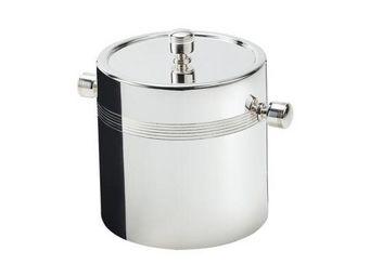 Ercuis - feeling - Ice Bucket