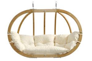 Amazonas - canapé suspendu globo royal - Swinging Chair