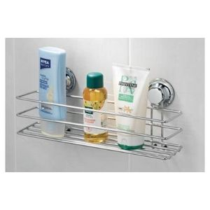 EVERLOC - tablette tous usages - Shower Caddy