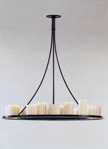 Kevin Reilly Lighting - hemel-- - Hanging Lamp