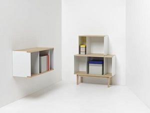 nomess copenhagen -  - Shelf